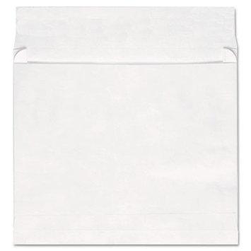 Universal Tyvek Expansion Envelope