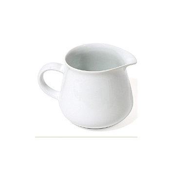 Kahla K-391013-90039 Five Senses small jug 0.50 liter- white