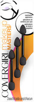 COVERGIRL Makeup Masters Eyeshadow Applicators