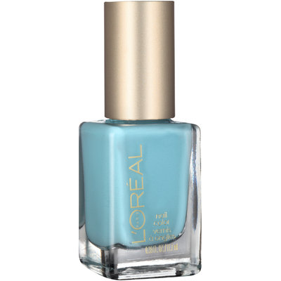 L'Oréal® Paris Colour Riche® Nail Color Miss Denim