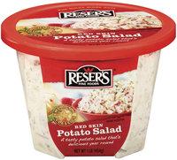 Reser's American Classics Red Skin Potato Salad 16 Oz Tub