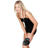 Beautyko T.E.N.S Therapy Muscle Rehabilitation for Legs