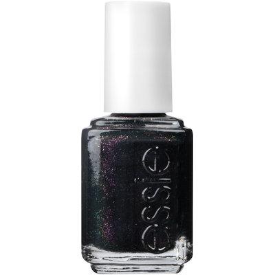 essie Winter Collection 2015 Nail Color Haute Tub