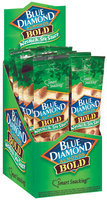 Blue Diamond Bold Wasabi & Soy Sauce 1.5 Oz Almonds 12 Ct Box