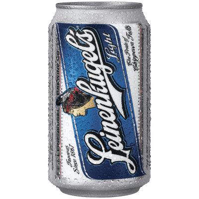 Leinenkugel's Light Beer
