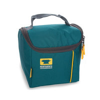 Mountainsmith The TakeOut Heritage Teal - Mountainsmith Travel Coolers