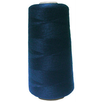 Europatex Sewing Thread Color: Navy