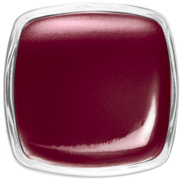 essie® Back To Chic Nail Color Collection Macks .46 Fl. Oz.