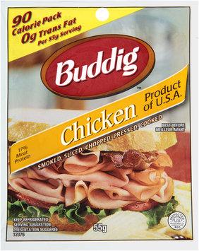 Buddig™ Chicken 55g Packet