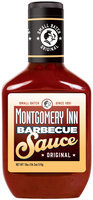 Montgomery Inn Original Barbeque Sauce
