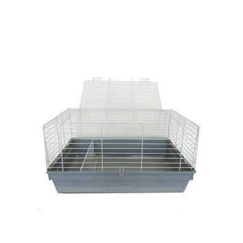 Yml Small Animal Cage