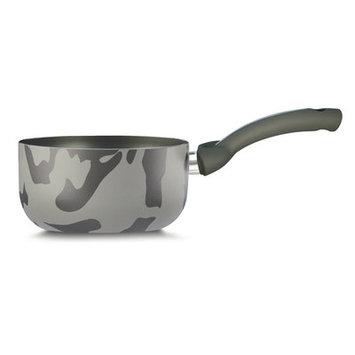 Pensofal Army 6.25 W Saucepan