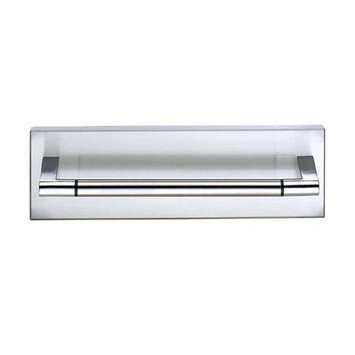 Lynx Grills Inc Lynx Towel Bar