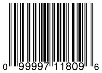 Nabisco Ginger Snaps  Logo