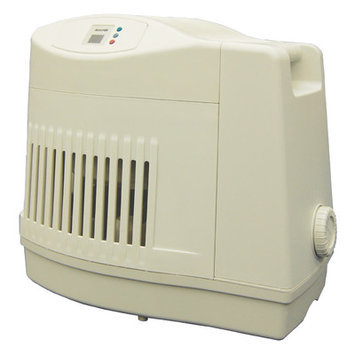 Essick Air MA1201 Moist Air Whole House Humidifier