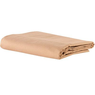 Nrg 175 Thread Count Cotton Sheet Set, Java
