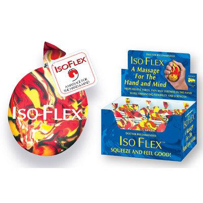Gayla - Isoflex Stress Ball