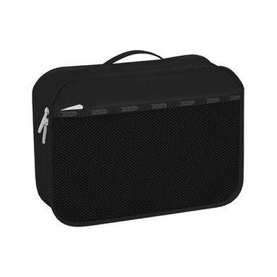Lesportsac Cosmetic Bag Size: Small