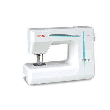 Janome Needle Felting Machine FM725