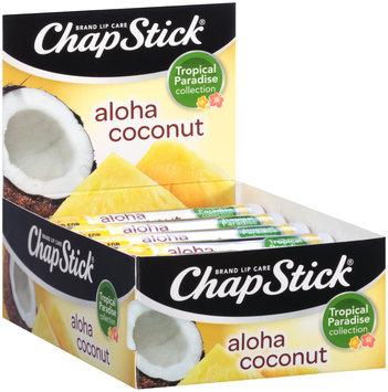 ChapStick® Lip Balm 0.15 oz. Stick