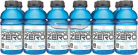 Powerade Zero™ION4® Mixed Berry Sports Drink 12-12 fl. oz. Bottles