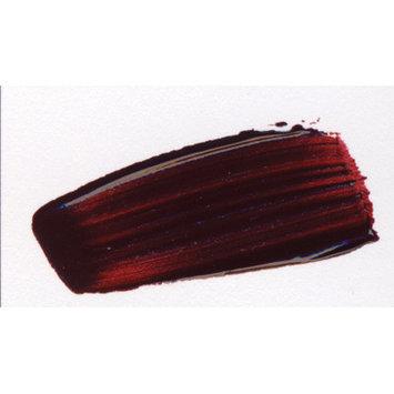 Golden Heavy Body 60ml Alizarin Crimson Hue VII