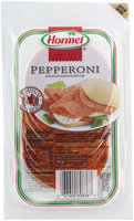 Hormel® Pepperoni