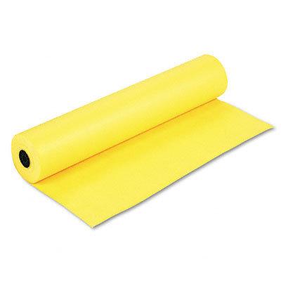 Pacon Rainbow Colored Kraft Paper