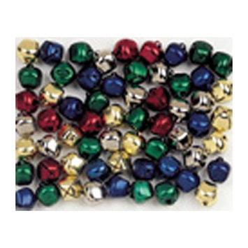 Chenille Kraft Jingle Bells Class Pack - Multi-Color