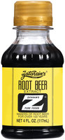 Zatarain's® Root Beer Extract 4 fl. oz. Bottle