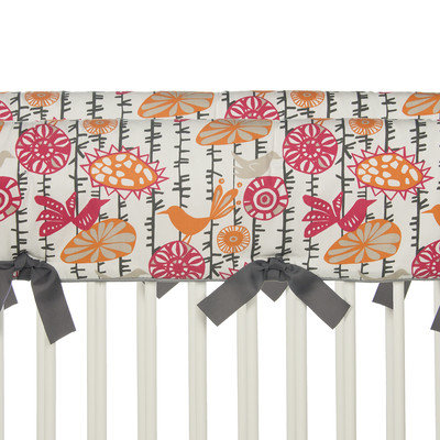 Sweet Potato By Glenna Jean Calliope Short Rail Guard Set