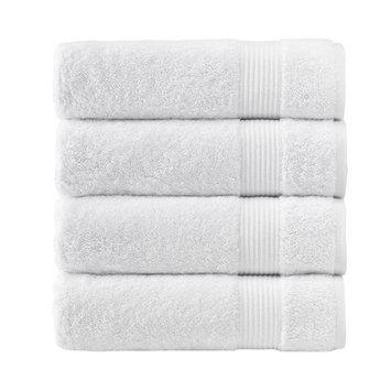 Makroteks Textile L.l.c. Amadeus Bath Towel