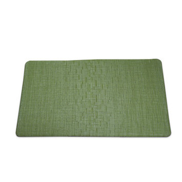 Gale Pacific Coolaroo Anti-Fatigue Soletex Mat - Tea Tree