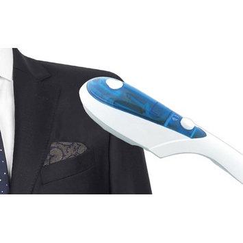 Beautyko Titanium Handheld Portable Travel and Home Steamer