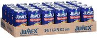 Jumex® Papaya-Pineapple from Concentrate Nectar 24-11.3 fl. oz. Cans