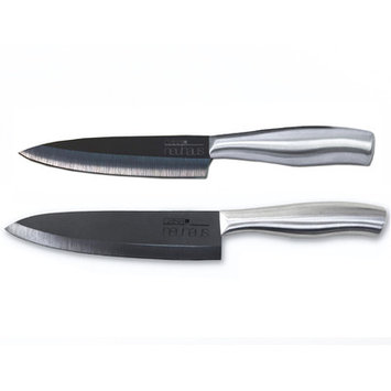 Casa Neuhaus 2 Piece Chef Knife Set