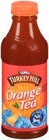 Turkey Hill Orange Tea