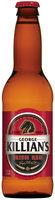 George Killian's Irish Red Premium Lager