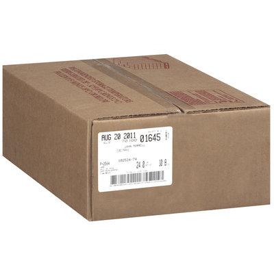 John Morrell Meat Jumbo 8 Ct Hot Dogs 16 Oz Pack