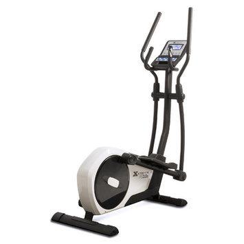 Xterra Fitness XTERRA FS3.0 Elliptical