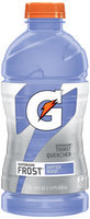 Gatorade® G® Series Perform Frost® Riptide Rush™ Sports Drink 28 fl. oz. Bottle