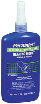 Permatex® Maximum Temperature Bearing Mount 8.45 Fl Oz Bottle