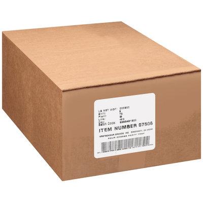 Kretschmar® Premium Cheese Platter 12 oz. Tray