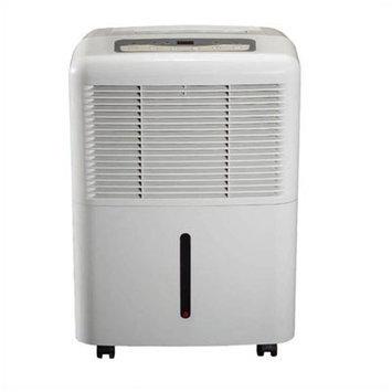 Sunpentown 30 Pint Dehumidifier with Energy Star