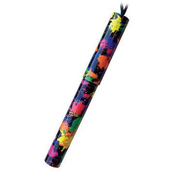 Prestige Medical Paint Splatter Rope Pen