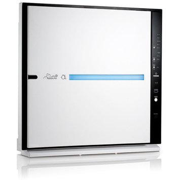 Rabbit Air - Minusa2 Air Purifier - White