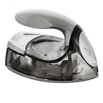 Beautyko Mini Iron