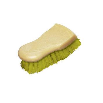Milwaukee Dustless Brush Swiss Style Utility Brush (Set of 8) Color: Yellow