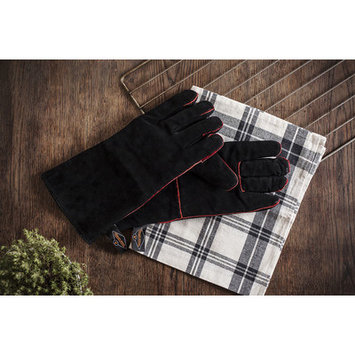Alfresco Home Llc Fornetto Leather Gloves