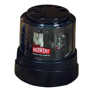 Alvin 2301934 Battery Powered Pencil Sharpener